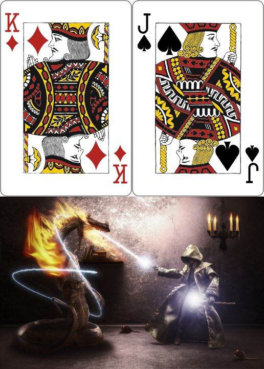 bicycle cards limited edition, copag plastic playing cards and cheap playing card decks, best poker cards to buy and bicycle playing cards pack. The best tarot altar ideas and psychic readings free. #strength #spellwork #pods