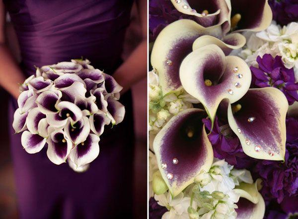 6.bouquet-d-arums-mariage-blanc-et-violet