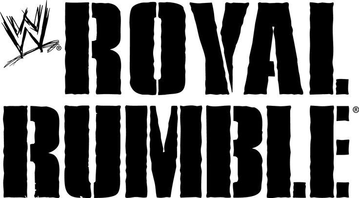 royal rumble logo - Google Search