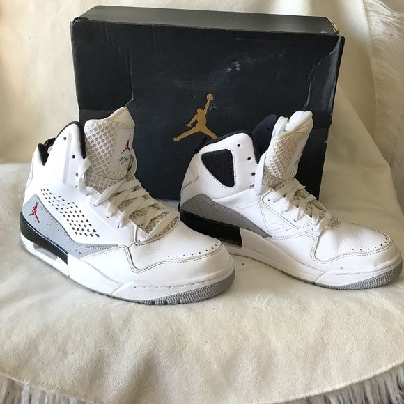 Air Jordan S-C3 Men's shoes | Air jordans, Jordans, Jordans for men