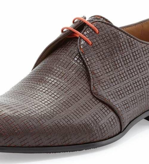 hogo boss schoenen