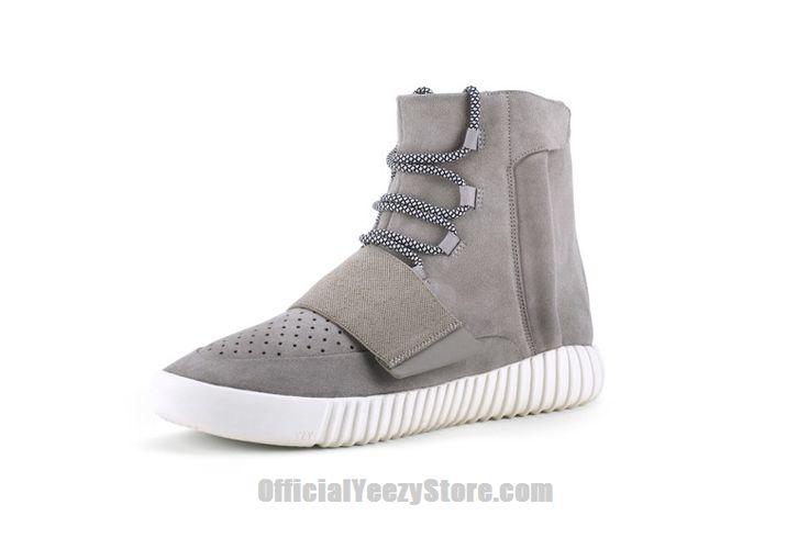 ... yeezy-boost-750-light-brown-side-1 ... #yeezyboost350murah #yeezyboost350v2zebra #yeezyboost350black #instacool #yeezyboostmoonrock #design #yeezyboostblack #lifestyle #yeezyboost350s #sneakerheadspain #kicksonfireu #sneakerheadsetup #sneakerheadrush #sneakerheadintraining #sneakerheadsales #nicekicksyeezyboost #sneakerheadproblems #sneakerheadcartel #nicekicksallday #kicksonfìre #sneakerheadcommunity #kicksonfirestl #sneakerhead4life