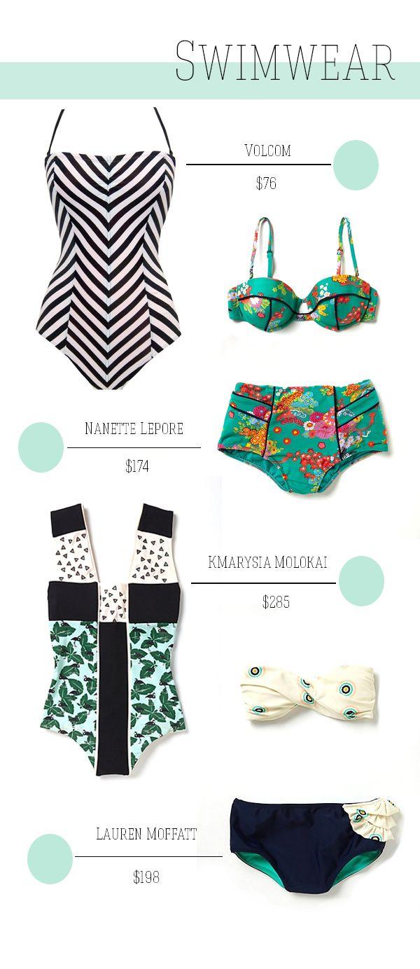 swimwear i love