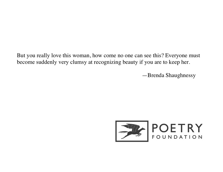 Teaching Ideas Classroom Quotes ~ Quot you love wonder by brenda shaughnessy queer