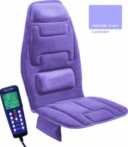 17 best images about heated massage car seat cushions on pinterest cars households and massage. Black Bedroom Furniture Sets. Home Design Ideas