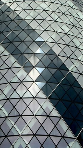 SWISS RE   Flickr - Photo Sharing!   USE GHERKIN AS ISOMETRIC BACKDROUND FOR OTHER DRAWINGS?