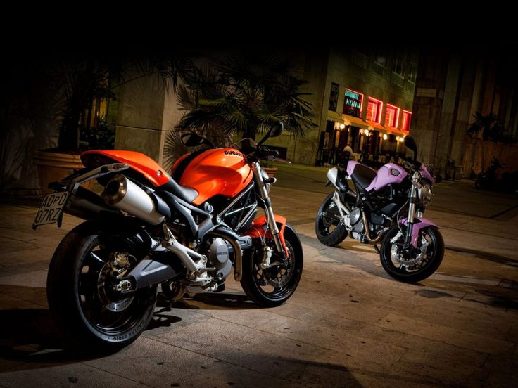 Best 25 Ducati Bike Price Ideas On Pinterest Ducati Prices