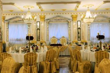 Hotel Książę Poniatowski, opinie o lokalu znajdziesz na  http://www.gdziewesele.pl/Hotele/Hotel-Ksiaze-Poniatowski.html