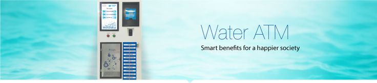 Voltas Water offers smart water purification systems using a wide range of point of entry RO+UV water purifiers for Commercial, Industrial and Residential spaces.