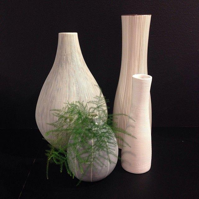Populära vaser åter i lager! Från 149kr. #habitatsverige #vas #favoritpåhabitat