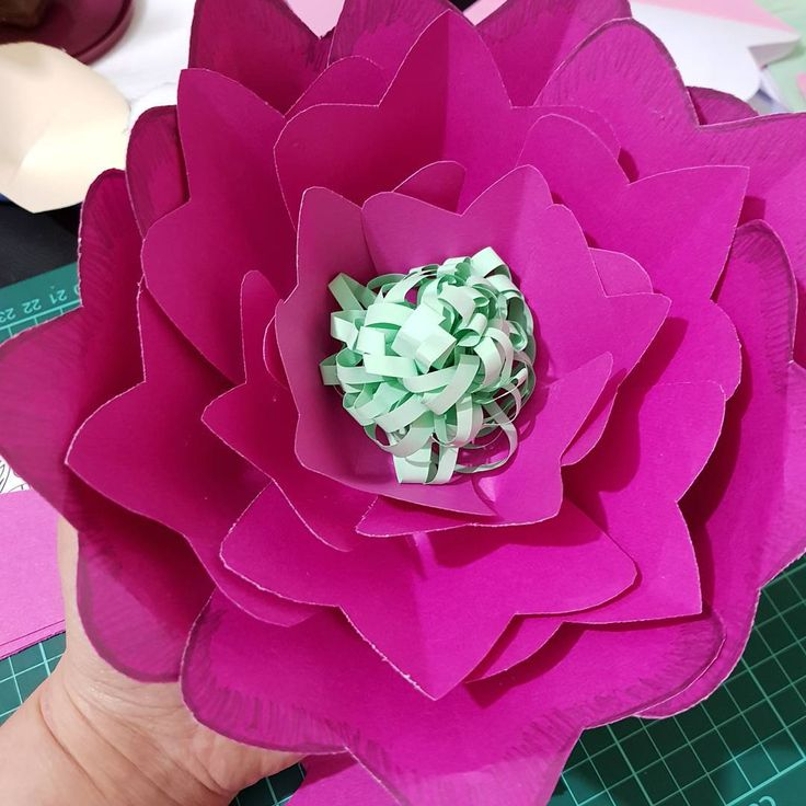 #цветы #цветыизбумаги #хендмаде #ручная_работа #ручнаяработа  #Paper #paperflowers #flowers #handmade #kağıt #kagitcicek #çiçekler #elişi #emek renkler #süs #süsleme #organizasyon http://turkrazzi.com/ipost/1525617917759466951/?code=BUsFWnDBi3H