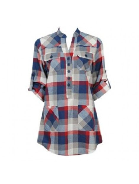 Buy Futuristic Flannel #Clothing from One of the Top #Manufacturers, #Alanic