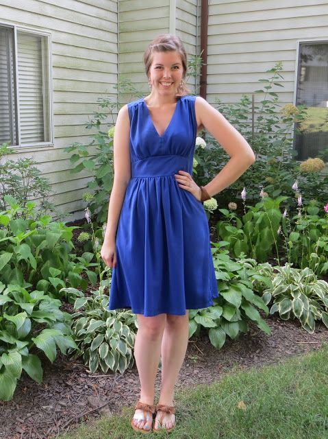 17 best ideas about blue wedding guest dresses on for Quirky dresses for wedding guests