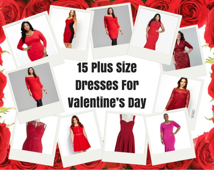 Valentine S Day Date Outfits