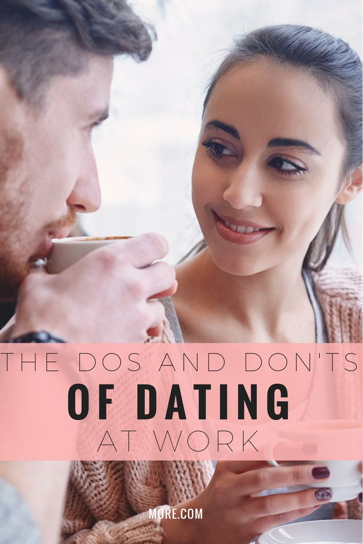 desire dating site