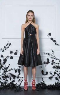 ASILIO Fatal Attraction Dress