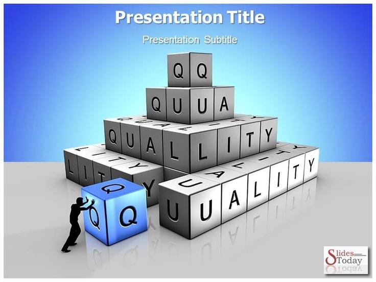 29 best Business Presentation images on Pinterest Modeling - business presentation