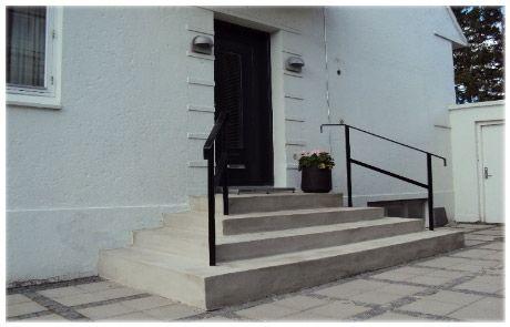 http://billundbyg.dk/CustomerData/Files/Images/Gallery/renovering_2334/renovering_6_1226.jpg