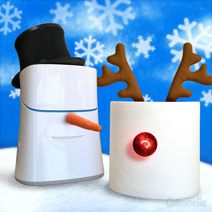 Happy Holidays from our family to yours!Tp Humor, Happy Holiday