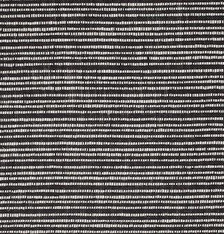 Rya Fabric Black DFIF230249 **, £41.00 (http://www.britishwallpapers.co.uk/rya-fabric-black-dfif230249/)