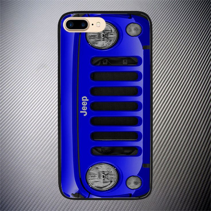 Blue Jeep Wrangler Sport High Quality Case For iPhone 6 6s Plus 7 7 Plus Cover #summer2017 #autumn2017 #fall2017 #winter2017 #vogue2017 #christmas2017 #halloween2017 #thanksgiving2017 #summer #autumn #fall #winter #christmas #halloween #vogue #thanksgiving #jeepwrangler #picoftheday #nature #likeforlike #follow4follow #music #summer #autumn #luxury #black #pink #USA #adventure #tattoo #red #dubai #likeforfollow #winter #russia #gopro #forest #lights #custom #poland #outdoor #carporn #metal…