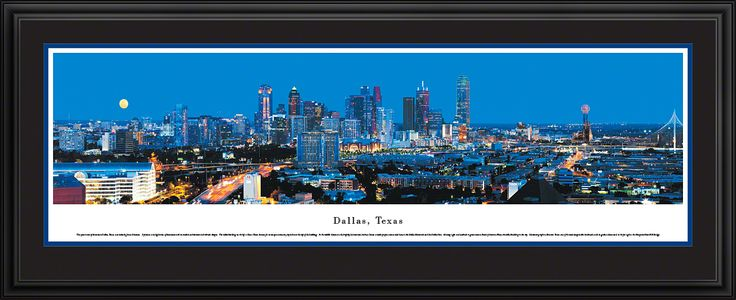 Go to the Dallas convention in August 2015 If my Team grows big enough by 30 June 2015