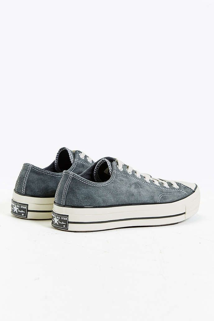 converse shoes durability synonyms for amazing things to do