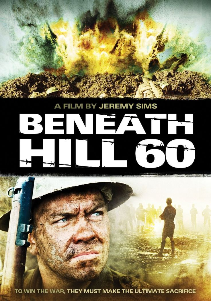 Download Beneath Hill 60 2010 Mp4 Movie from safe servers. Get 2017 fresh films direct links and enjoy 2018 upcoming movies trailers only on Movies4Star.