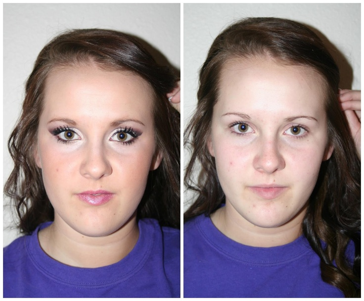 Product Review- consumer makeovers | Younique Products by Lauralee