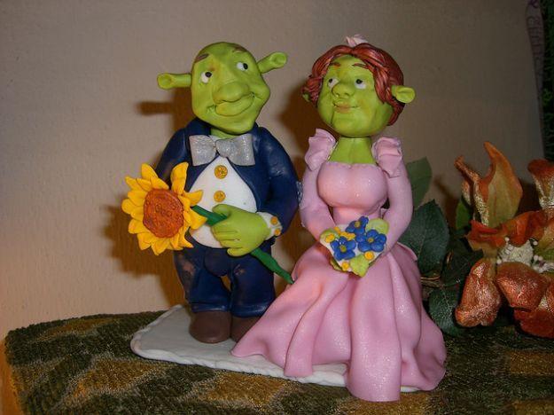 galateo matrimonio sposi