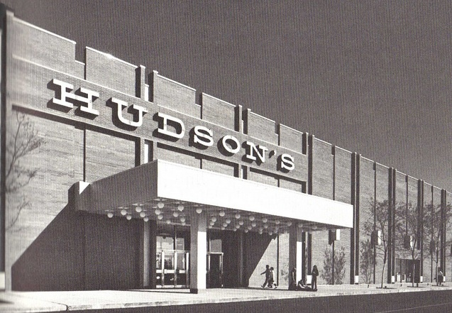 Hudson Valley Mall Shoe Stores
