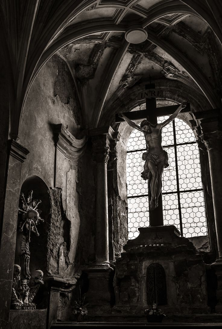 My lord died for me with images gothic aesthetic