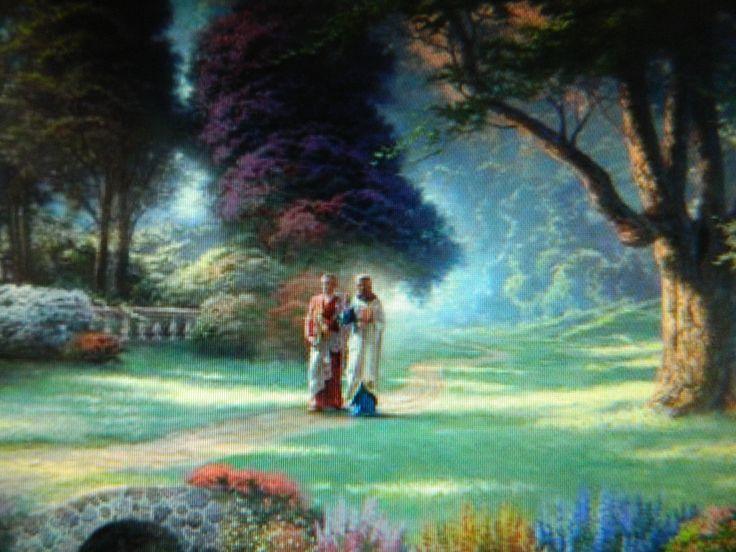"""Résultat de recherche d'images pour """"heaven paradise"""""""