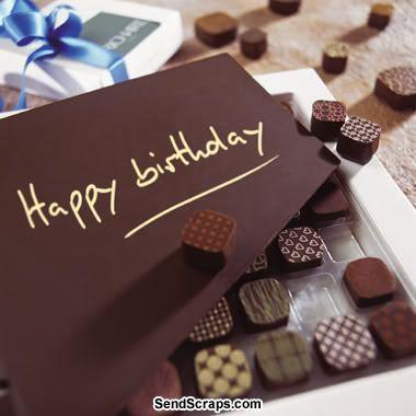 Cake images,Birthday cake,Best cake,Happy birthday cake images,Wishing images,Happy birthday,Birthday wishes,Birthday images,Party cake