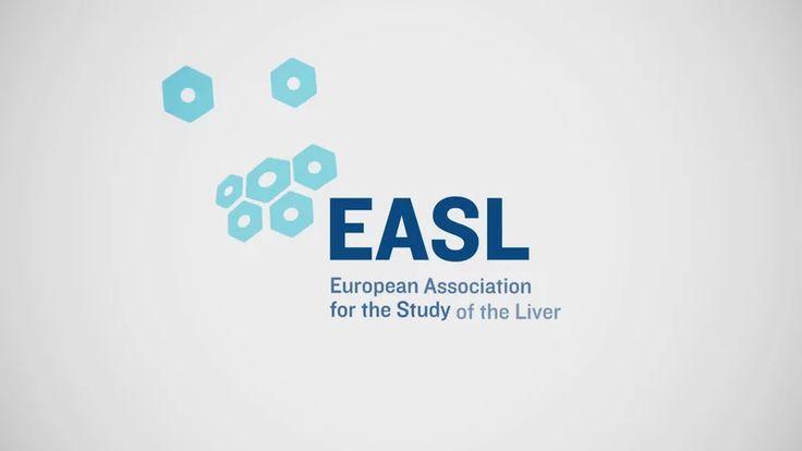 EASL History on Vimeo