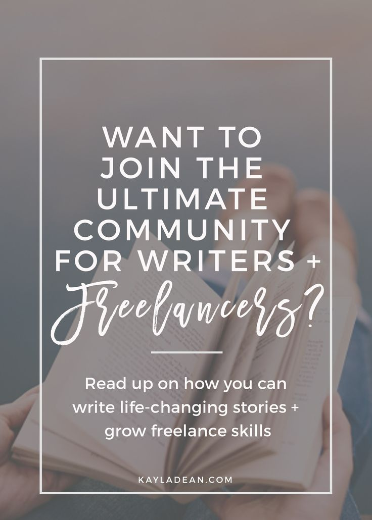 23 best KaylaDean.com images on Pinterest | Writing prompts ...