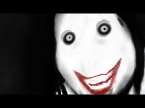 Top 10 Scariest Creepypastas - If you knew them like we do, you wouldn't be scared.