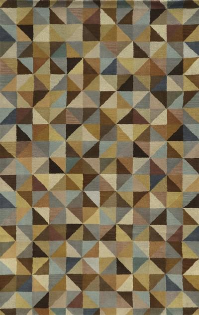 Starting at $76 - Rizzy Pierre PE8917 Transitional Area Rugs - http://www.boldrugs.com/Rizzy-Rugs-Pierre-PE8917-rugs.html