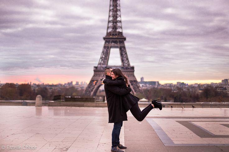 住在法国,你最爱的十件事 Francelysee