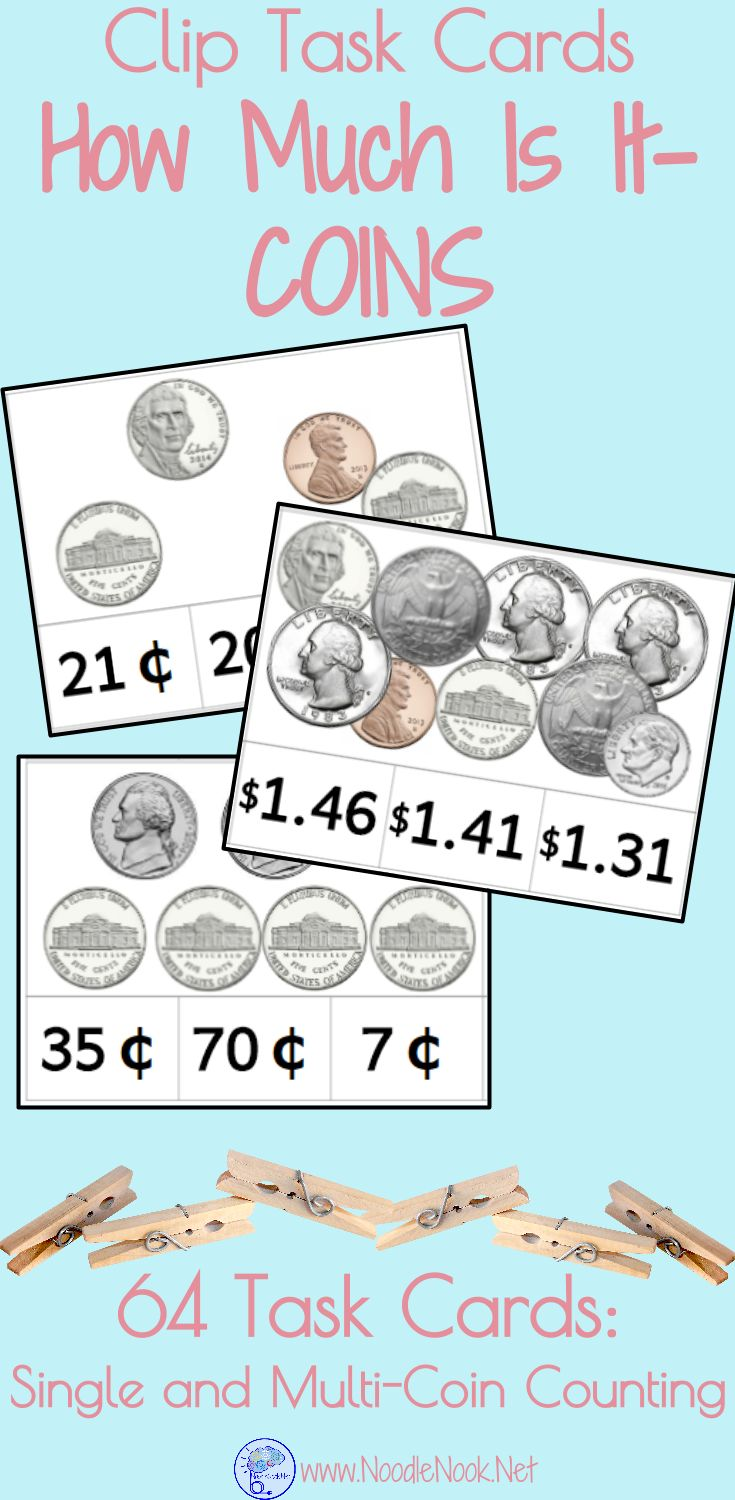 693 best 2nd Grade Math images on Pinterest | Math games, Teaching ...