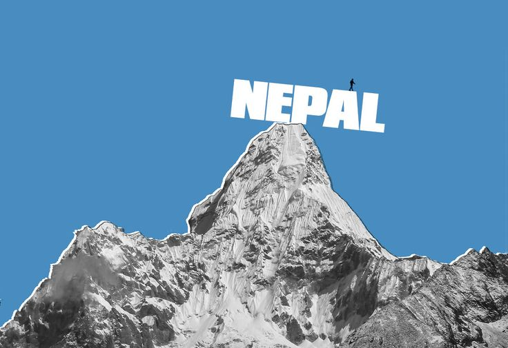 Nepal Doesn't Want You To Know It's On The Edge Of Failure - BuzzFeed News