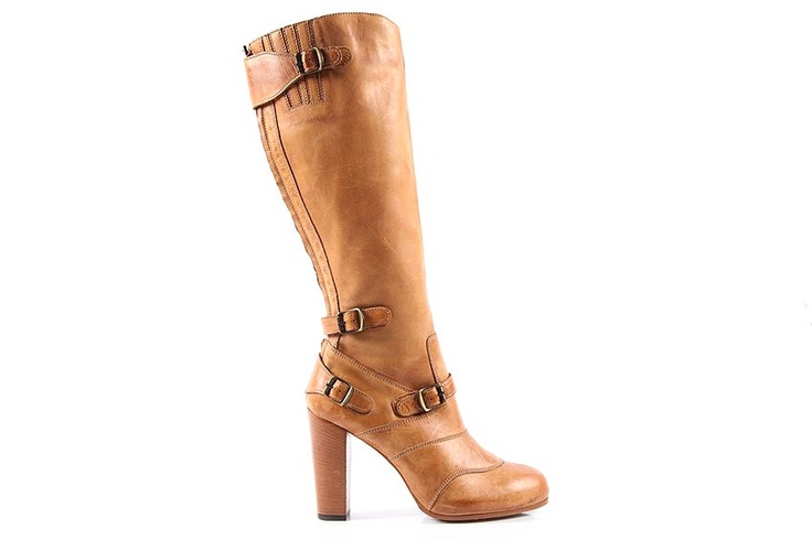 Belstaff Boots Trialmaster Ph Slim (757622)  http://www.outletdelfashion.it/woman-shoes/?p=1756