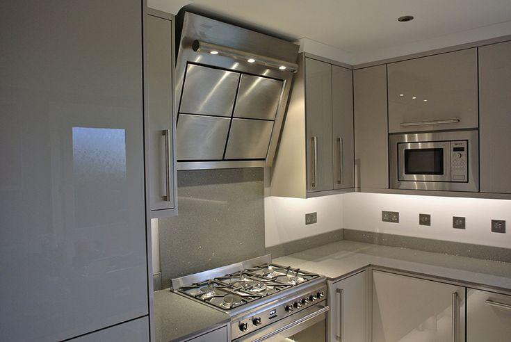 zurfiz-cashmere-glenlith-interiors