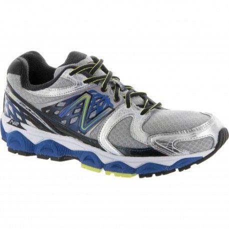 558 new balance tennis shoes