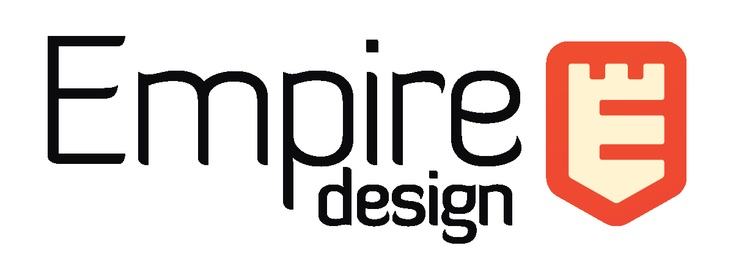Branding Logo Design Our choise, clean, simple, elgant, easy to remember and representative!
