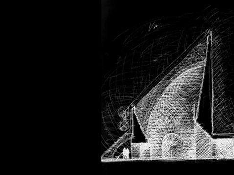 Mario Botta Architetto