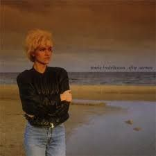 Image result for marie fredriksson solo career