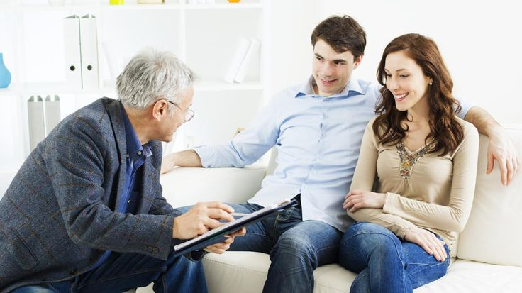 Superb #cashloans for low credit people now #online same day - http://www.badcreditinstantloans.ca/apply-now.html