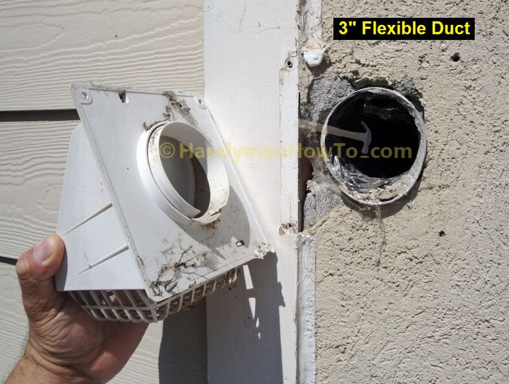 Pictures In Gallery Bathroom Vent Fan Installation Remove the Old inch Vent Cap