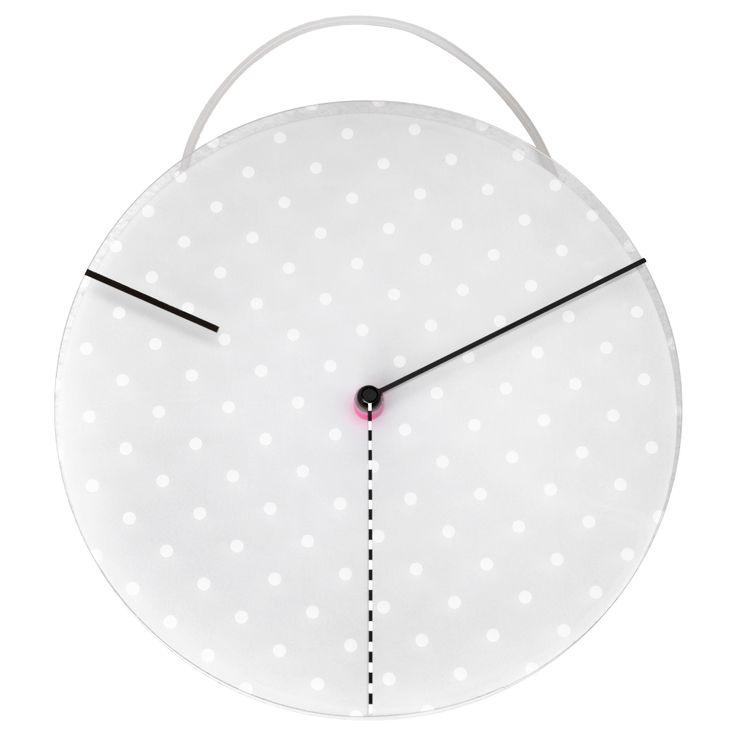 les 25 meilleures id es de la cat gorie horloge ikea sur pinterest customiser horloge ikea. Black Bedroom Furniture Sets. Home Design Ideas